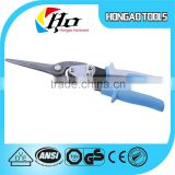 Professional Metal Sheet Cutting Shears, Tin Snip Aviation metal shear