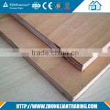 Price of 15mm anti-slip fire retardant marine plywood in philippines                                                                                                         Supplier's Choice