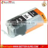 New compatible canon pgi 255 ink cartridge ink cartridge for pgi-255 xxl ink with OEM-level print effect