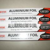 Kitchen Use Aluminium Foil Scrap