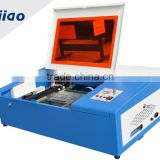 china photopolymer/polymer rubber stamp making machine TJ340