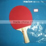 new adult table tennis racket
