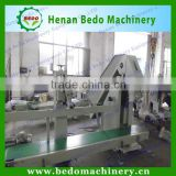 2013 The most popular Bedo brand Fertilizer Weighing Machine/Fertilizer Packing Scale 008613253417552