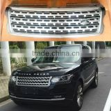 oe style grille for range-rover vogue 2013 2014 2015 2016