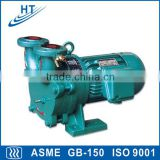 Electric Motor Driver Centrifugal Pump