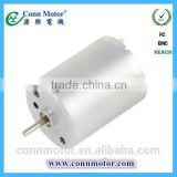 Permanent Magnet Small Electric DC 12V Motor for Power Tools Household Appliance Motor RS-370