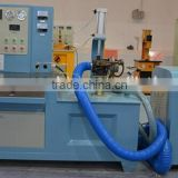 2016 The Best selling of turbo test bench with cheapest price
