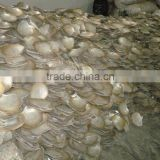 Rough Mother Of Pearl Stone artificial stone customized kitchen counter top table made of quartz stone