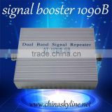 dual band gsm repeater / signal amplifier for gsm ,wcdma ST 1090B