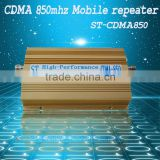 Outdoor signal gsm amplifier.gps signal amplifer