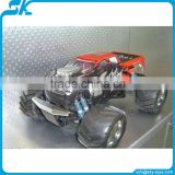 !2014 hot and popular!!! 1 8 rc nitro car for sale Gp 3-Speed rc nitro car gas powered rc car VH-H3b rc nitro car
