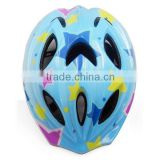 China wholesale Children Bicycle Helmet Kids Skating Protector Gear Helmet Scooter Cycling Sport