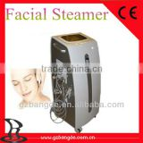 Wrinkle Removal Water Oxygen Jet Jet Clear Facial Machine Facial Steamer Beauty Machine B-7000