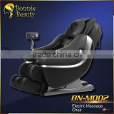 BN-M002 BonnieBeauty lazy boy recliner massage chair, 3d zero gravity massage chair 2014