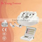 diamond peeling dermabrasion +ultrasonic microdermabrasion with skin care and scar removal beauty equipment