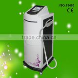 Anti-Redness HOT!!! 2014 China Top 10 Multifunction Wrinkle Removal Beauty Equipment Whitening Cream Face Beauty