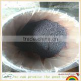 promise the good quality of iodine crystals 99.5% CAS No.: 7553-56-2