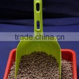 Wholesale Bulk Best Clean bio Cat Litter