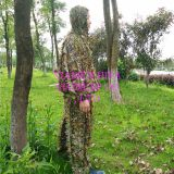 ghillie suits for hunting or military combat sniper ghillie camouflaging