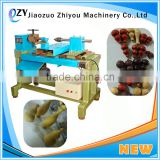 whip bar making machine/wooden bowls making machine/wood beads making machine for sale(whatsapp:0086 15639144594)