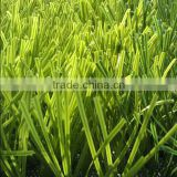 artificial synthetic grass turf, 18mm Golf sport system Runway grass turf.