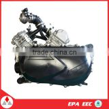 1000cc Engine Petrol