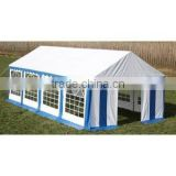 steel frame outdoor partytent