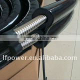 Flexible Solar Hose single and double pipe for solar collector