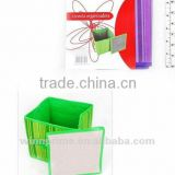 best-sell useful storage box