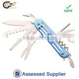 Good quality knife china pocket knife in knife