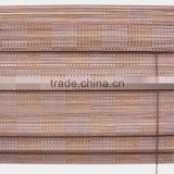 Bamboo blind,bamboo shade,bamboo curtain,bamboo window curtains