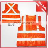 High Visibility Reflection vest