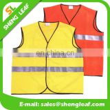 hot sell wholesale safety vest, safety vest with pockets