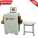 Security X-ray Machine Parcel Inspection X-ray Baggage Scanner - Factory Direct Price SA5030A