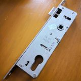 Aluminum Window or Door Lock Body (153/155)