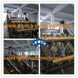 US Standard Wood Pallet Production Line