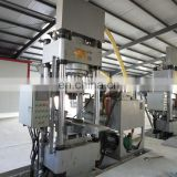 Wholesale and retail factory sell newly durable real factory mineral salt block press machine
