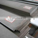 Wear Resistant Galvanized Coated 1084 Steel Flat Bar