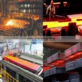 C45 carbon steel plate 1.8mm 30mm thick, Fast Delivery, High Quality, Low Price, Tianjin, Manufacturer!