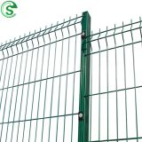 Pro Guard Security Mesh Fencing