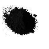 Black iron oxide inorganic pigment black iron oxide food grade