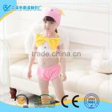 Sexy Baby Swimsuit For Children Bathing Suit For Baby Bikini, High Quality Cute Baby Swimsuits,New Bikini Swimsuit Sexy,Swimsuit