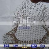 316 Stainless steel vapor-liquid and gas separation filter wire mesh for sale