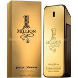 I'm very interested in the message 'Wholesale Original paco rabanne One Million Perfumes masculino 100ml novo e selado' on the China Supplier