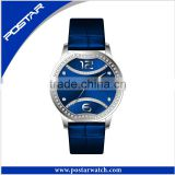 Charm Limited Edition Fashion Design Wrist Watches