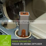 round air vent diffuser cafe com aroma bypass humidifiers