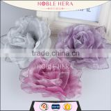 Clothing Accessories wholesale flower corsage flower brooch