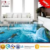 floor 3d for digital print 3d picture bathroom wall and floor tile                                                                         Quality Choice                                                                     Supplier's Choice