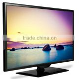 Cheap Price Large Size 28 32 40 42 48 55 65 inch DLED TV LED television hotel tv