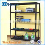 Floor standing metal storage shelves and racks                                                                         Quality Choice